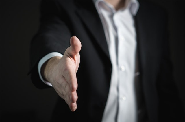 List of Best Job Boards