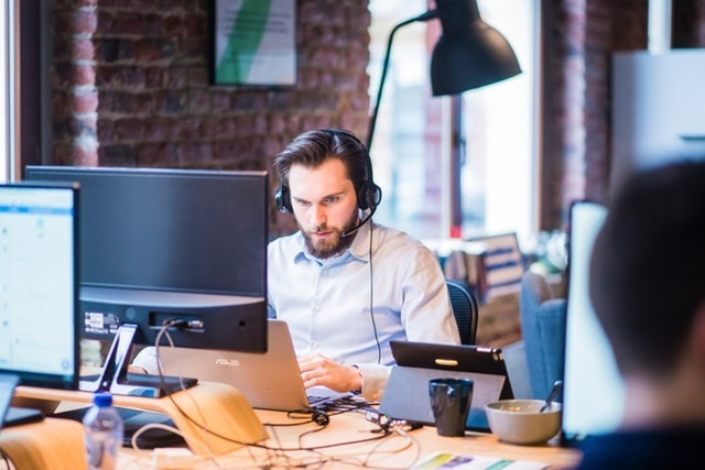 About Staffing Agency Communication & Staying Connected