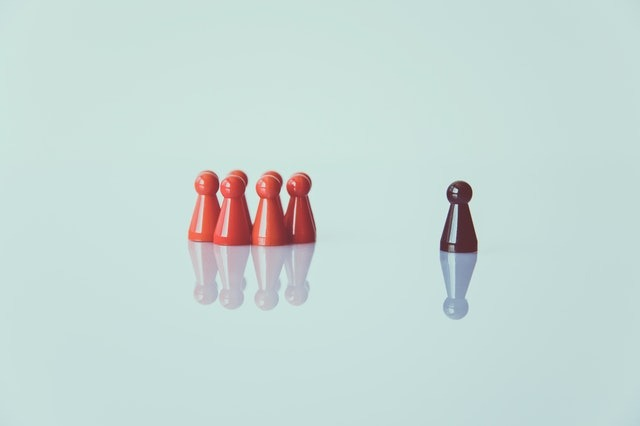 About Staffing Agency The Right Candidates