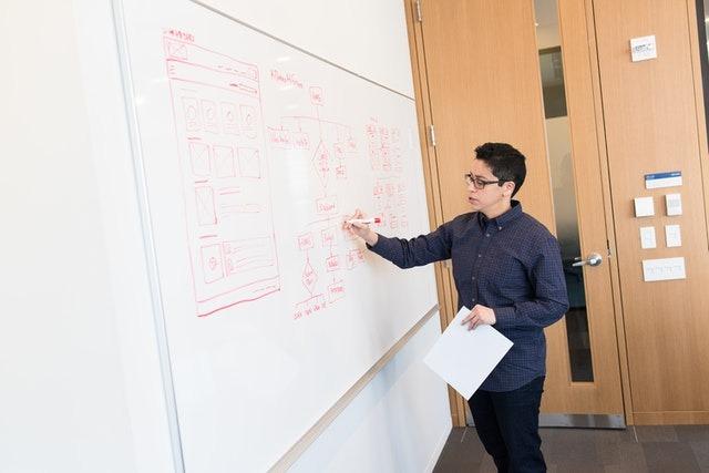 Database Administrator Staffing