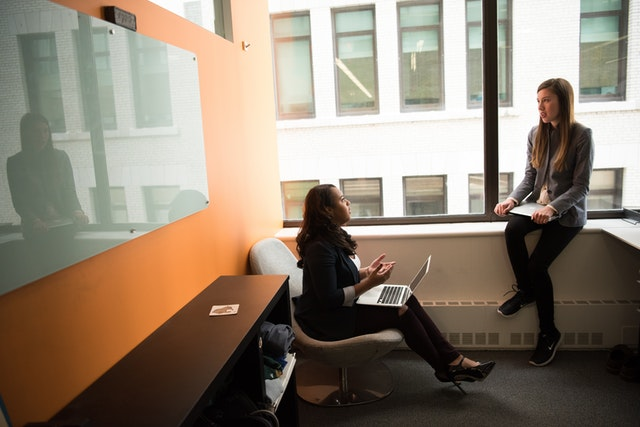 How To Recruit And Retain Long-Term Hires