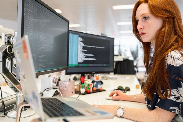 Java Developer Staffing