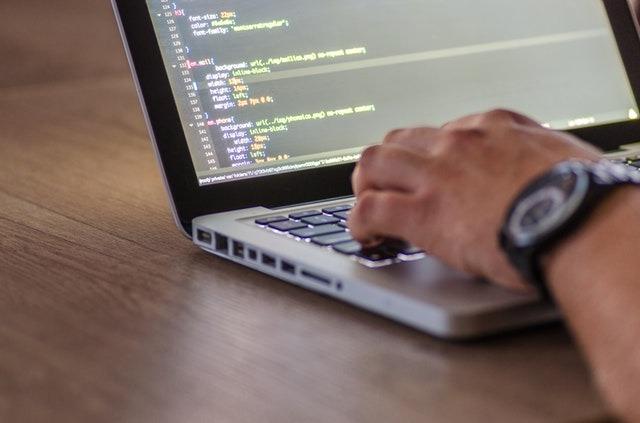 Python Developer Staffing