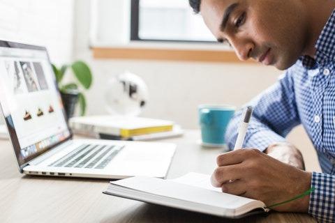 Create an Attractive Job Description for Best Hiring Process