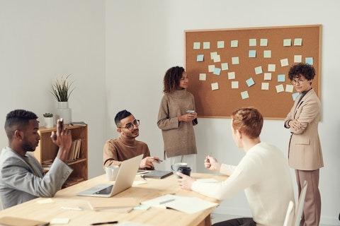 Effective Job Interviews Interview Preperation