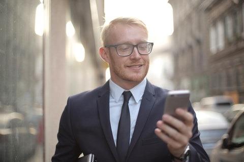 Employee Retention Best Hiring Process
