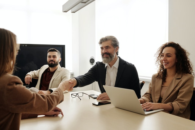 predict a good hire