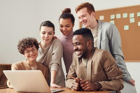 predict a good hire cultural fit