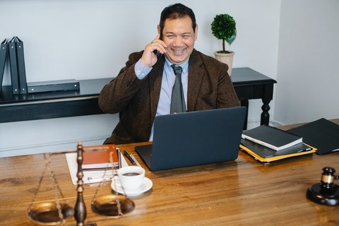 Conducting Effective Phone Interviews Introductions