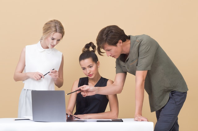 How Do Work Agencies Perform Their Duties