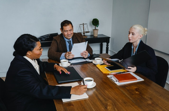 Personnel Staffing Is Important To an Organization