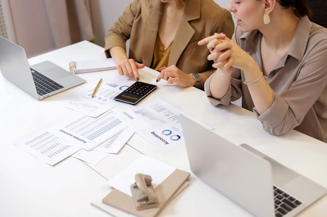 Proper Personnel Staffing Ensures Benefits to the Organization