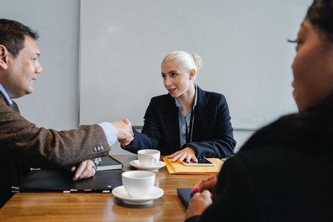 Trust Tier2Tek as your Staffing Agency in Phoenix