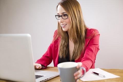 What Do Staffing Agencies Do Tier2Tek
