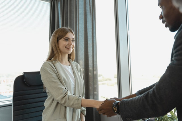 How Employment Agencies Recruit Candidates