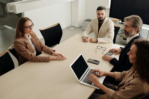Local Employment Model Tier2Tek Staffing