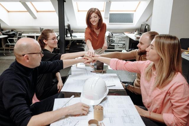 5 Successful Employee Retention Strategies