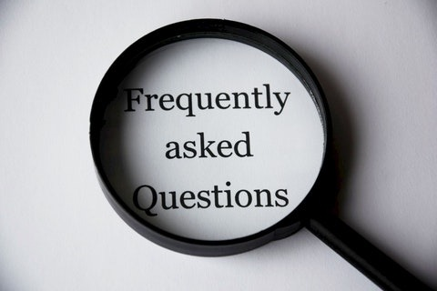Frequently Asked Questions about Direct Hiring