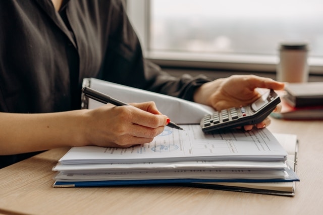 Bookkeeping Accounting and Auditing Clerk Staffing tier2tek