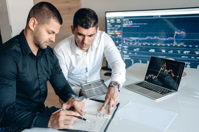 Data Strategy Staffing Agency Tier2Tek