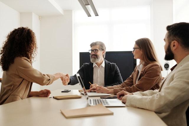 3 Innovative Recruiting Ideas for Staffing Agency - Tier2Tek